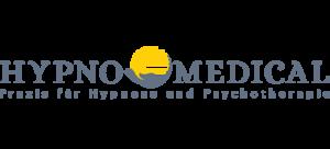 Hypnose und Psychotherapie Potsdam | Hypno-Medical